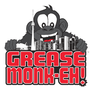 The GTA's One-stop Shop For Restaurant Grease Trap & Exhaust Hood Service
